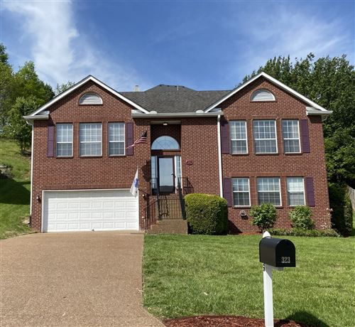 Photo of 323 Freedom Dr, Franklin, TN 37067 (MLS # 2248321)