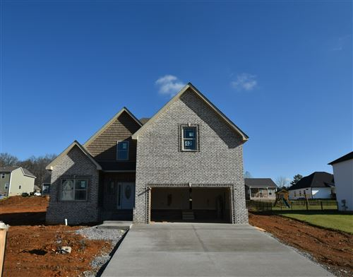 Photo of 42 River Chase, Clarksville, TN 37043 (MLS # 2292321)