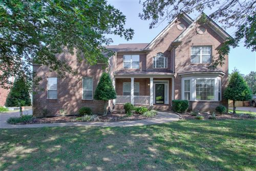 Photo of 708 Palmetto Ct, Brentwood, TN 37027 (MLS # 2187322)