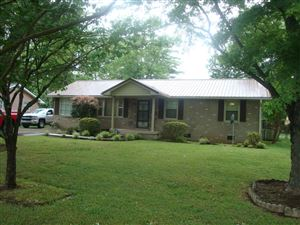 Photo of 145 Mankin St, LaVergne, TN 37086 (MLS # 2049323)