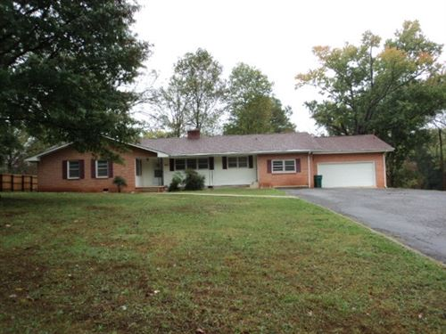 Photo of 803 S Jefferson St, Winchester, TN 37398 (MLS # 2202323)