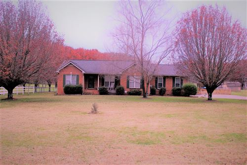 Photo of 3792 Franklin Rd, Lebanon, TN 37090 (MLS # 2210323)
