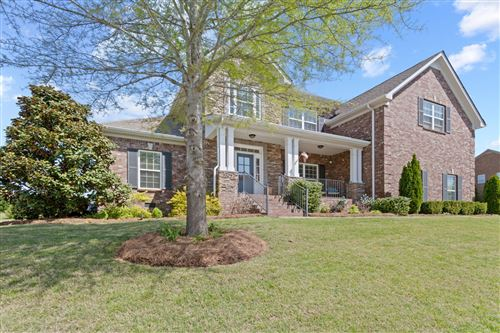 Photo of 2005 Via Francesco Ct, Spring Hill, TN 37174 (MLS # 2242323)