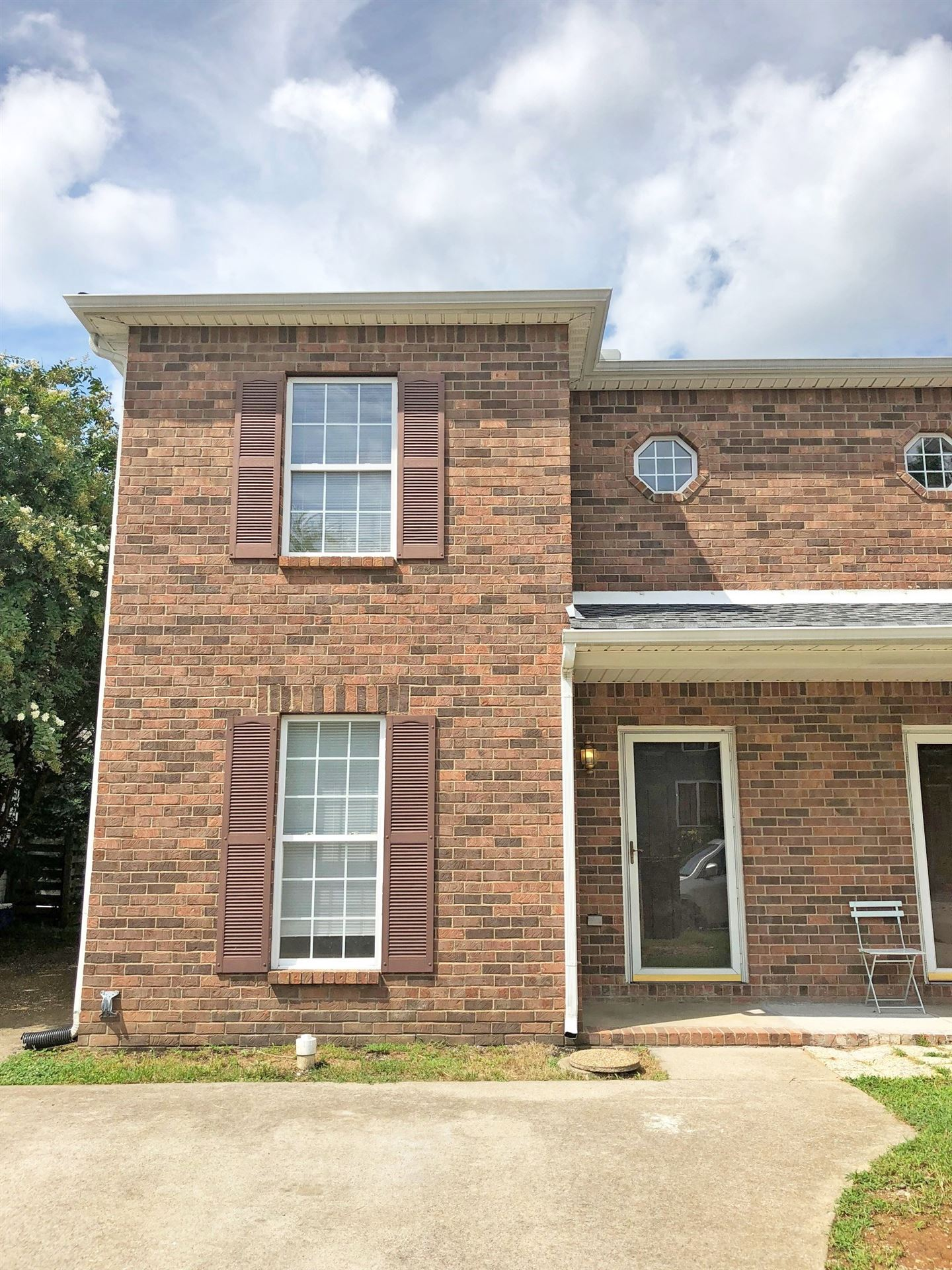 1525 Middleborough Ct, Murfreesboro, TN 37130 - MLS#: 2218323