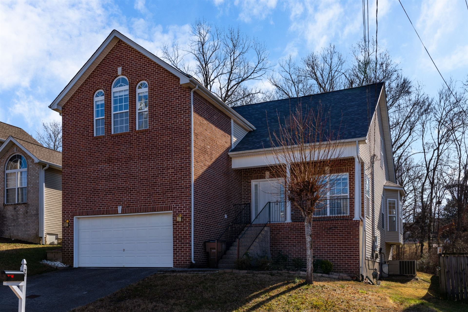 Photo of 77 KENDALL PARK DR, Nashville, TN 37217 (MLS # 2222323)