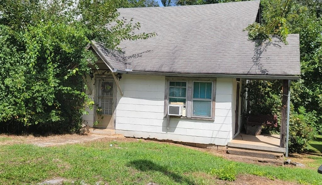713 Ewing Blvd, Murfreesboro, TN 37130 - MLS#: 2298323