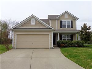 Photo of 108 Tate Ct, Spring Hill, TN 37174 (MLS # 1959324)