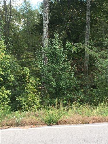 Photo of 5929 Davis Hollow Rd, Franklin, TN 37064 (MLS # 2116324)