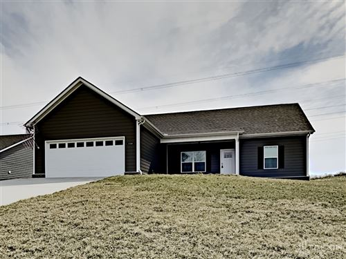 Photo of 1020 Cyril Dr, Spring Hill, TN 37174 (MLS # 2245324)