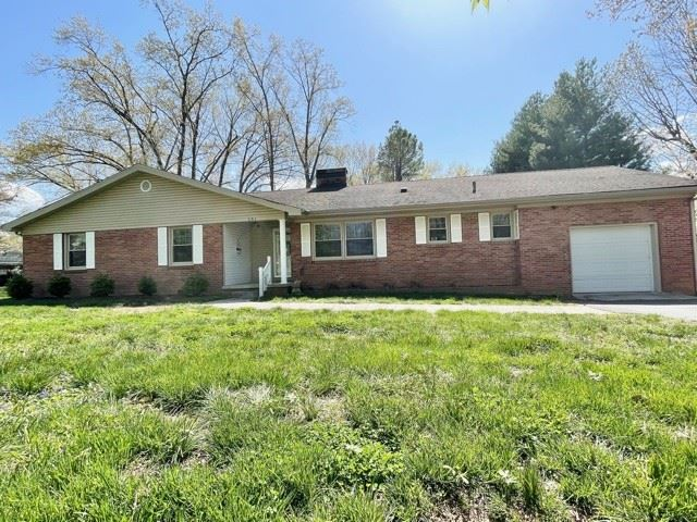 131 Country Club Ln, Hopkinsville, KY 42240 - MLS#: 2243324