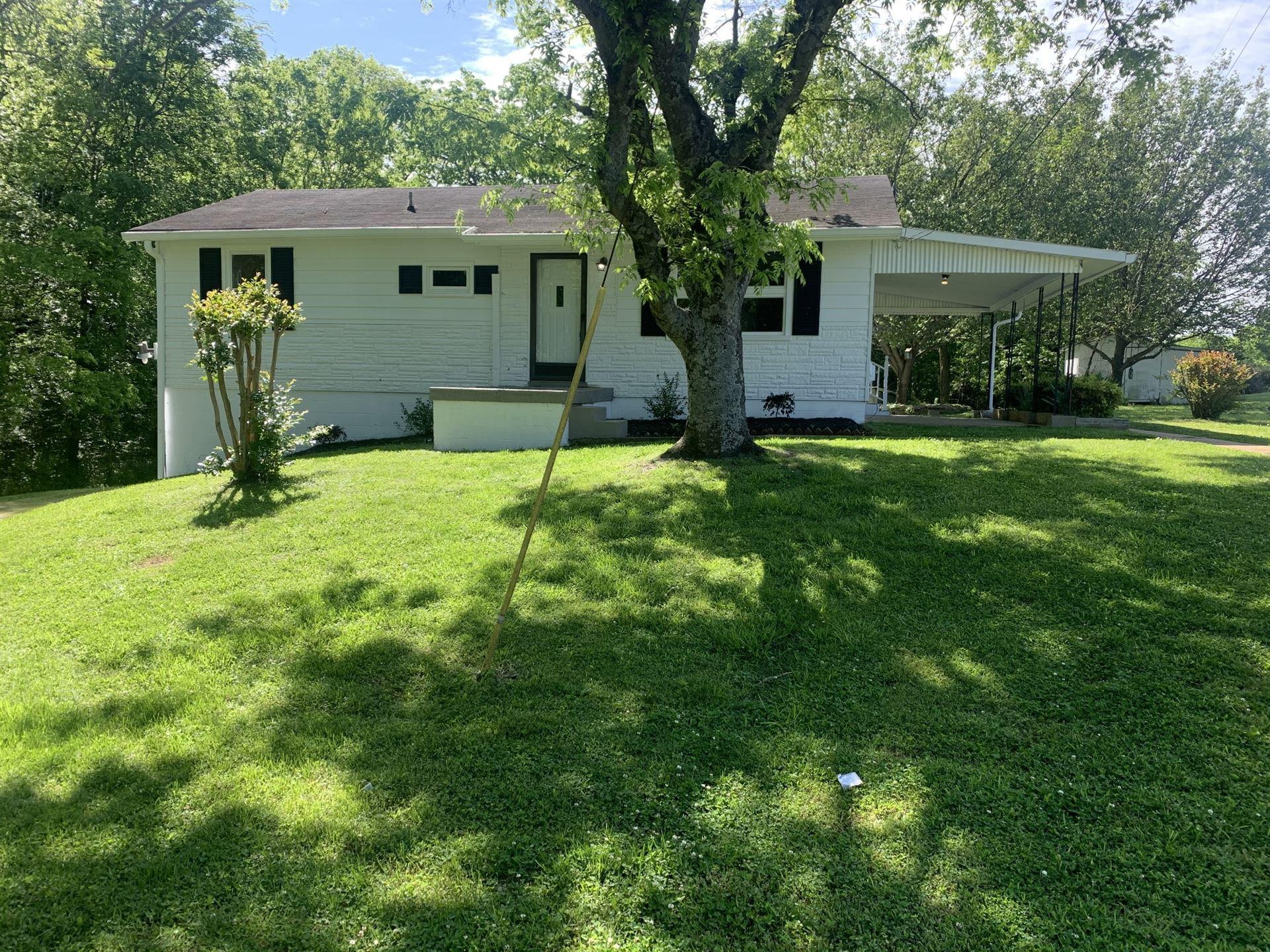 130 Highland St, La Vergne, TN 37086 - MLS#: 2254324