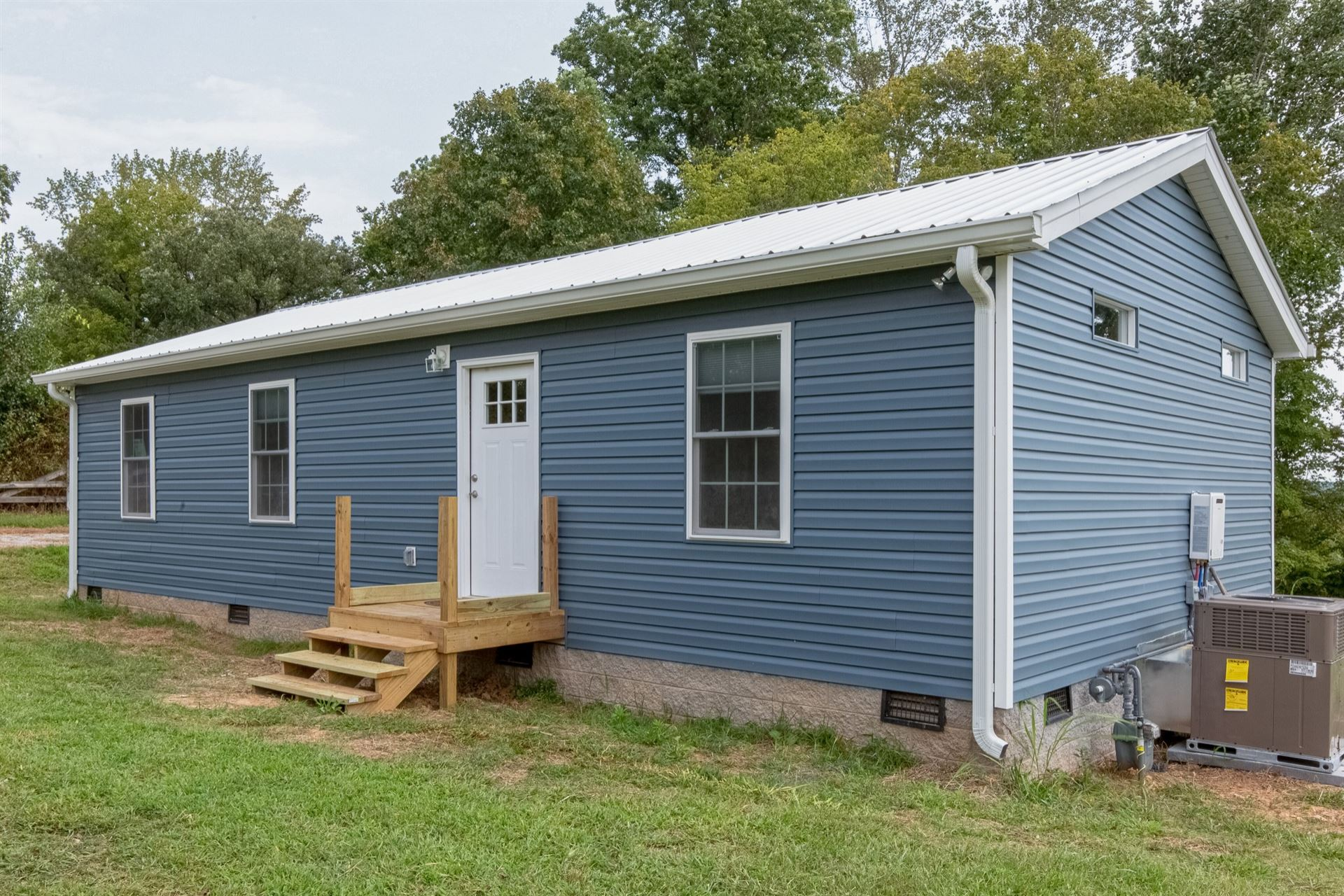 7959 Wrigley Rd, Lyles, TN 37098 - MLS#: 2292324
