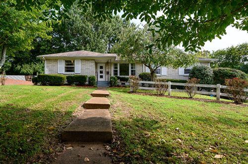 Photo of 2616 Brownwood Dr, Nashville, TN 37214 (MLS # 2190325)