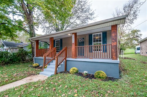Photo of 1228 Joseph Ave, Nashville, TN 37207 (MLS # 2202325)