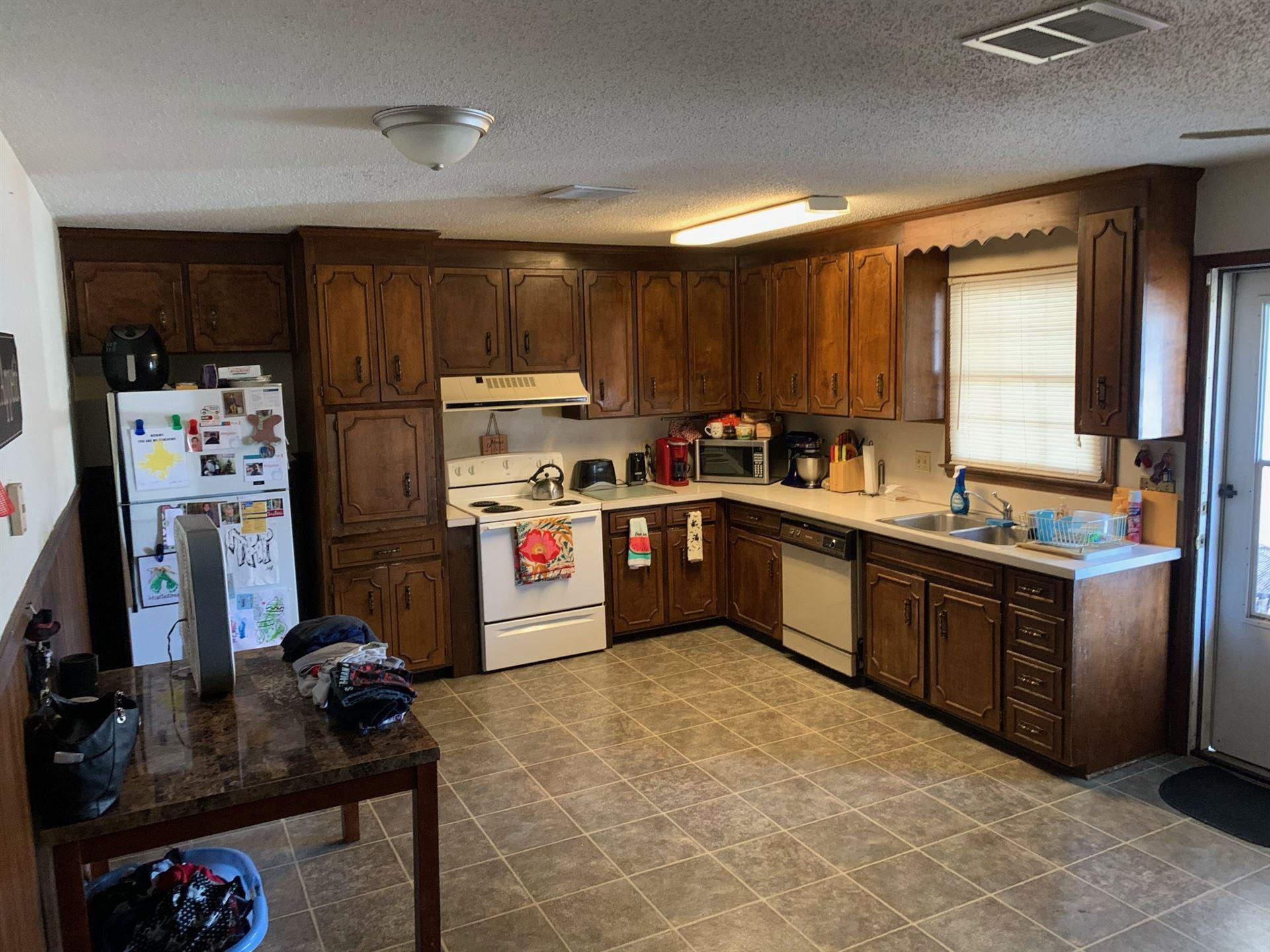 Photo of 606 E Northfield Blvd W, Murfreesboro, TN 37130 (MLS # 2232325)
