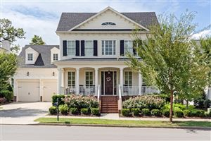 Photo of 1577 Westhaven Blvd, Franklin, TN 37064 (MLS # 2075326)