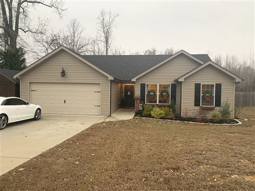 Photo of 2344 River Rd, Clarksville, TN 37040 (MLS # 2106326)