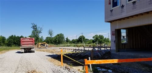 Photo of 212 Craig Mullin Drive, LaVergne, TN 37086 (MLS # 2273326)