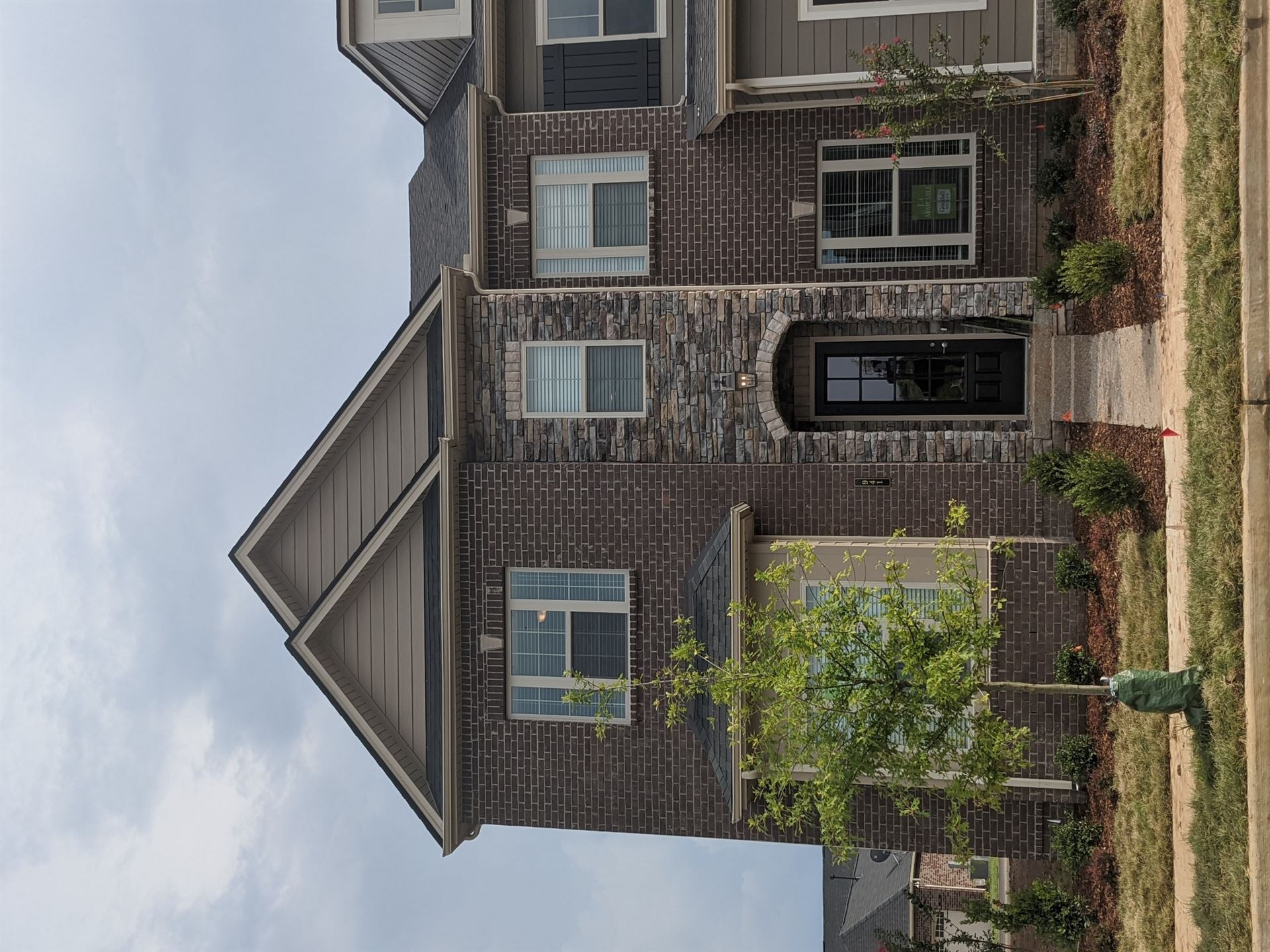 Photo of 941 Scouting Drive, Franklin, TN 37064 (MLS # 2119326)