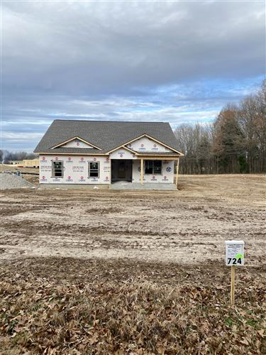 Photo of 724 White Rd, Portland, TN 37148 (MLS # 2210327)
