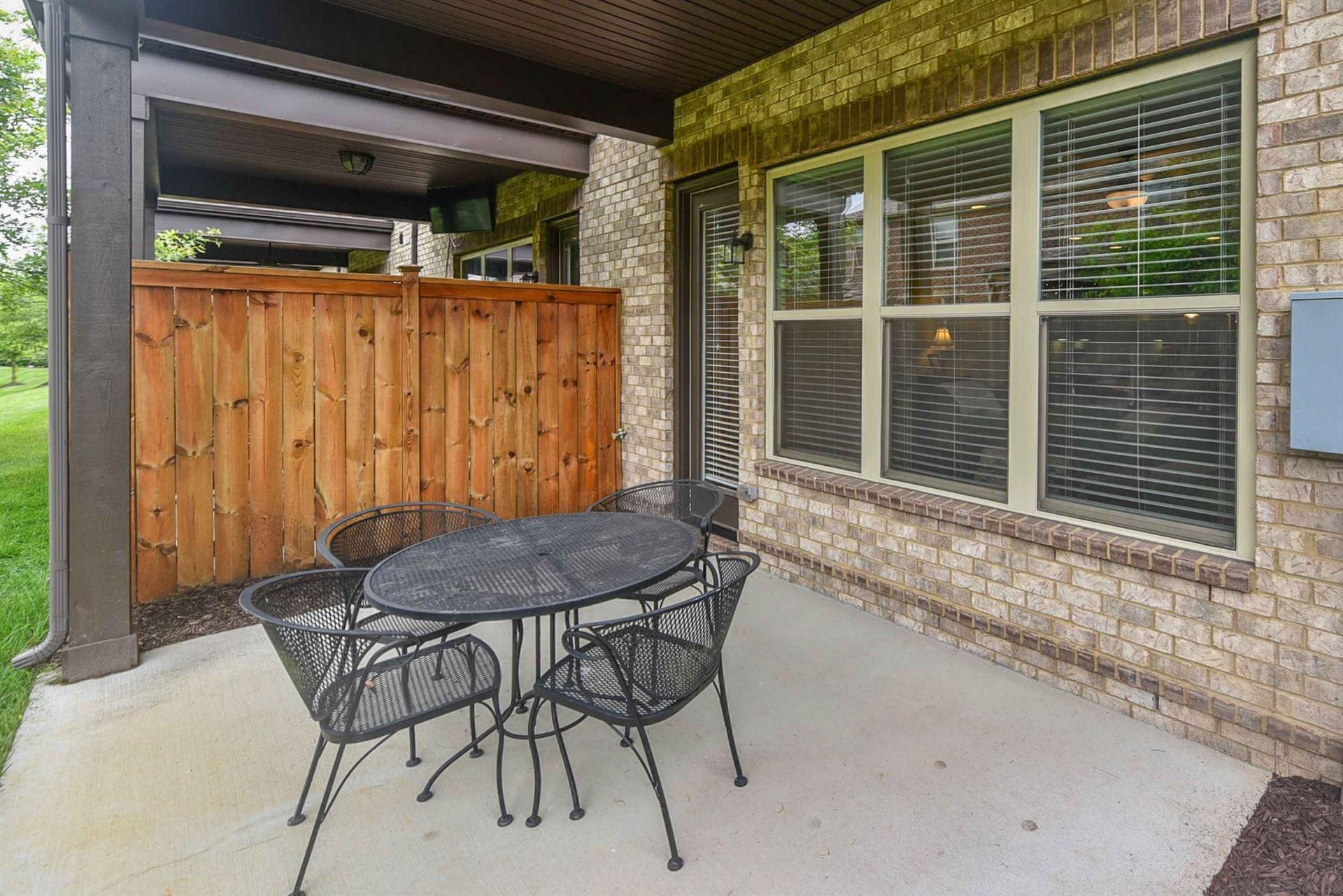 Photo of 348 Coronado Circle Pvt, Hendersonville, TN 37075 (MLS # 2262327)