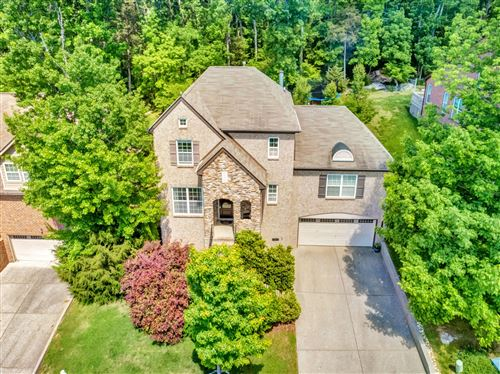 Photo of 4641 Sawmill Pl, Nolensville, TN 37135 (MLS # 2252328)