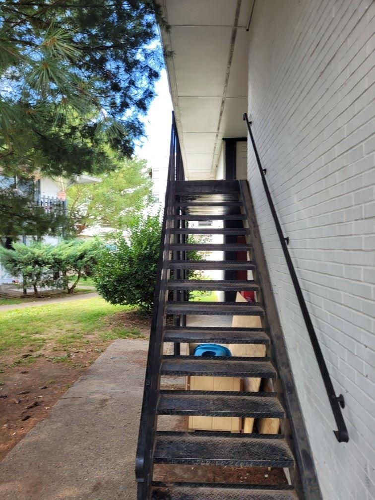Photo of 320 Welch Rd #O7, Nashville, TN 37211 (MLS # 2266328)