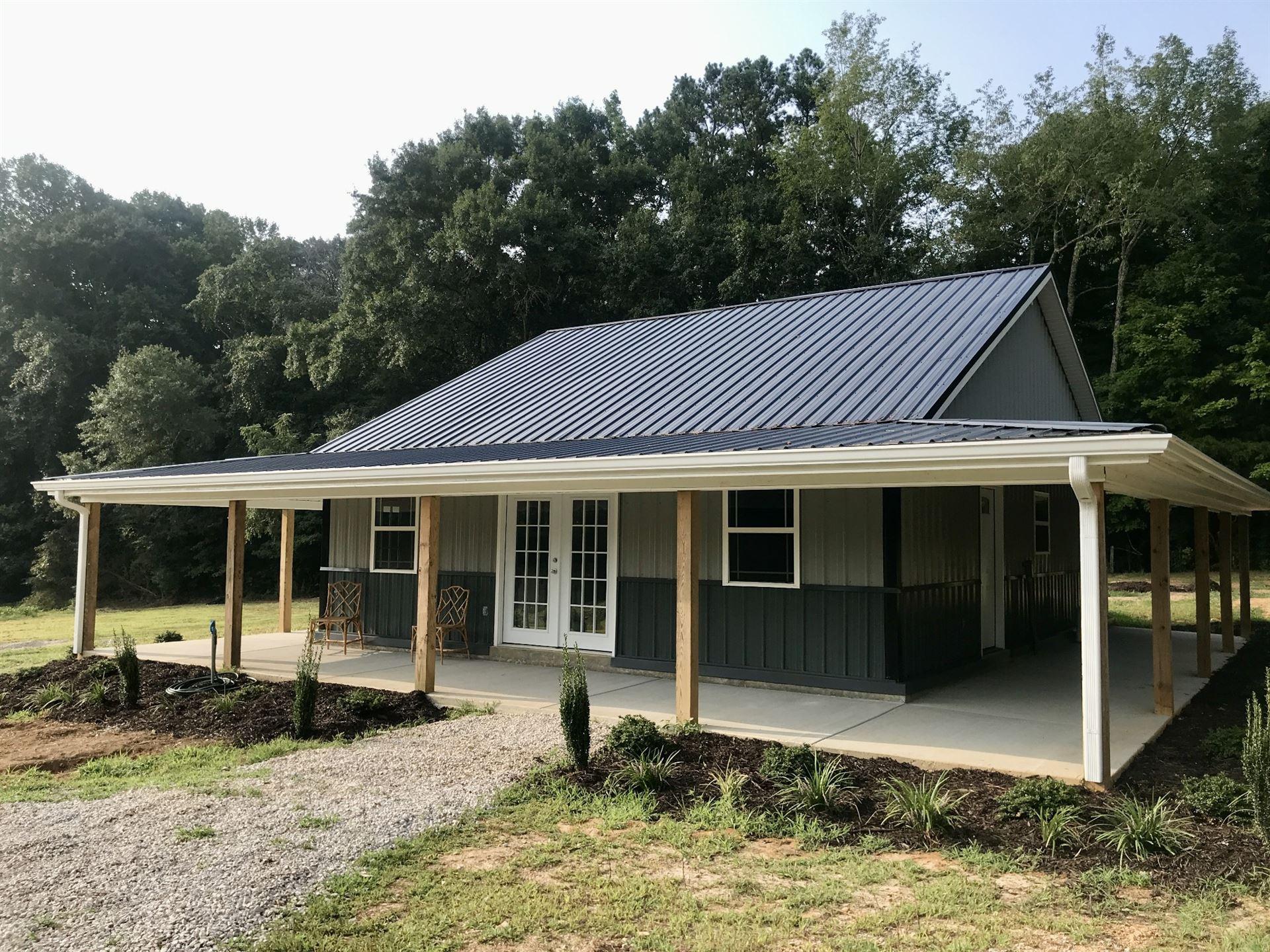 20 Worley, Estill Springs, TN 37330 - MLS#: 2278328