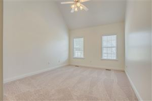 Tiny photo for 2108 Kenowick Ct, Spring Hill, TN 37174 (MLS # 2081329)