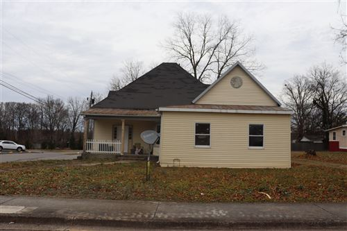 Photo of 201 2nd Ave South & Porter St., Winchester, TN 37398 (MLS # 2226329)