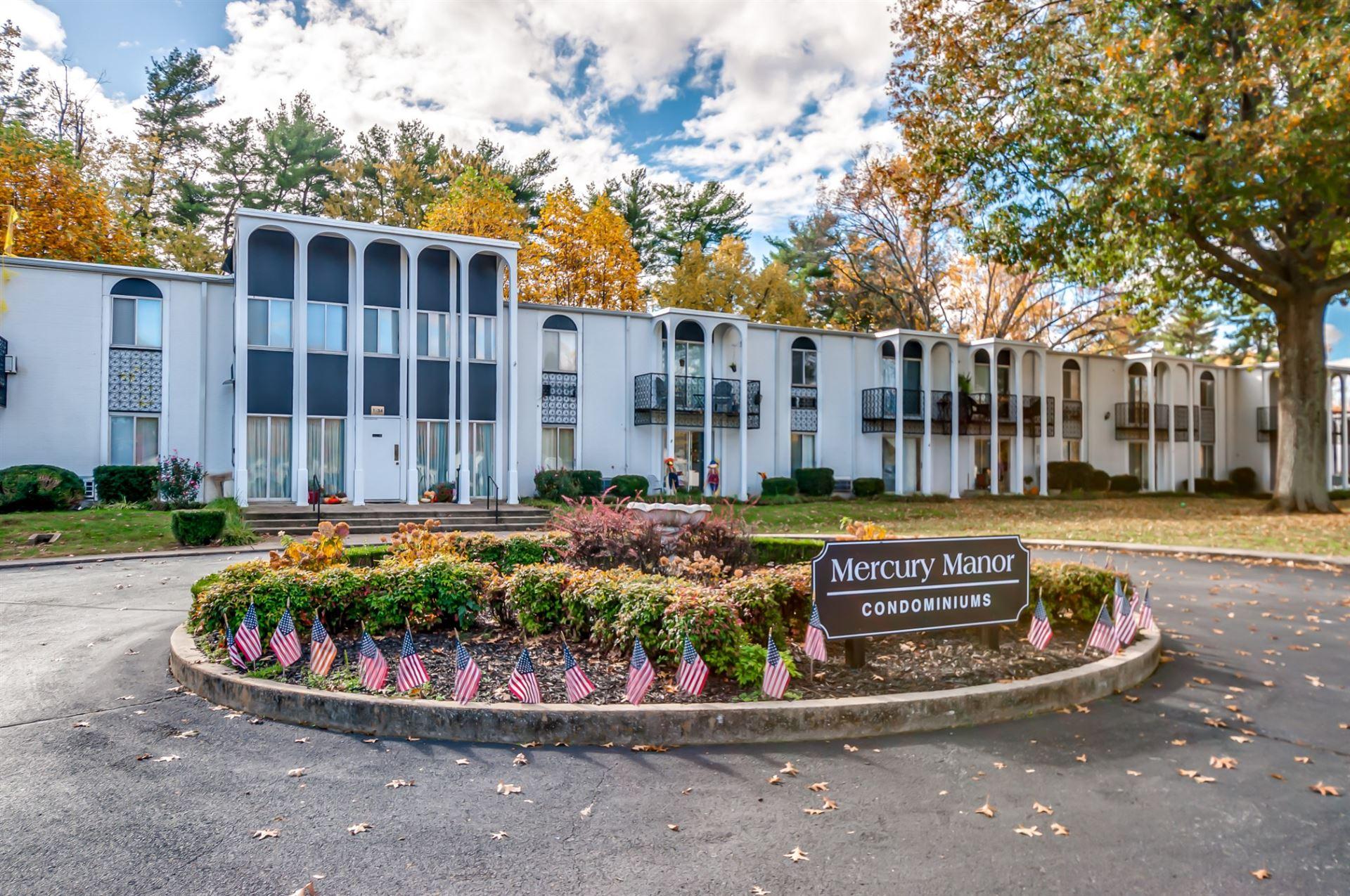 Photo of 1302 Mercury Blvd #49, Murfreesboro, TN 37130 (MLS # 2211329)