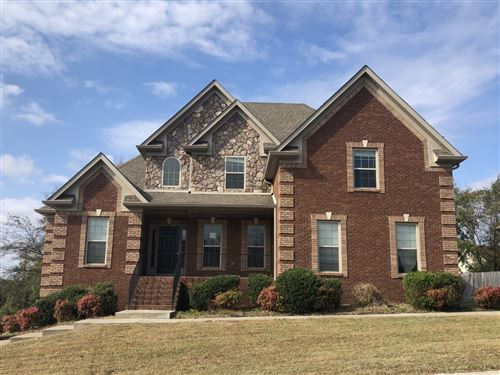 Photo of 1500 Benton Park Pl, Clarksville, TN 37040 (MLS # 2099330)