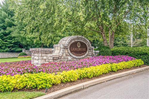 Photo of 4020 Flagstone Ct, Franklin, TN 37069 (MLS # 2116330)