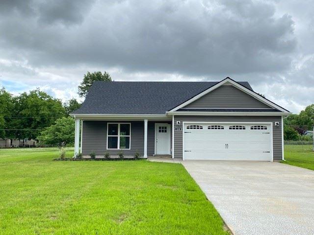 220 Alabama Ave, Oak Grove, KY 42262 - MLS#: 2224330