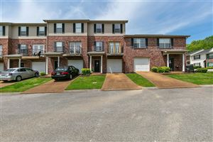 Photo of 7203 Rye Ct, Fairview, TN 37062 (MLS # 2039331)