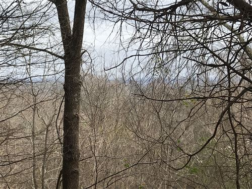 Photo of 0 Cranford Hollow Rd, Columbia, TN 38401 (MLS # 2109331)
