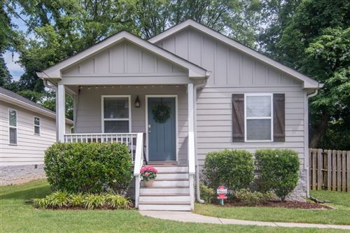 Photo of 204 30th St, Old Hickory, TN 37138 (MLS # 2153331)
