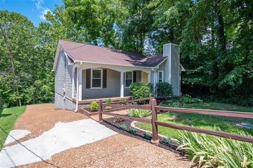 Photo of 613 Cedarhill Ct, Antioch, TN 37013 (MLS # 2168331)