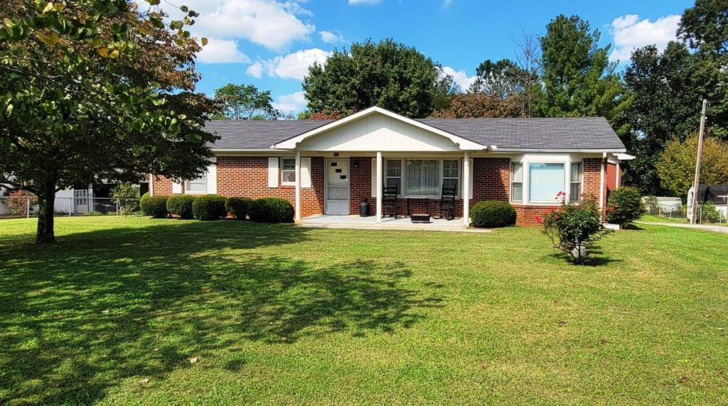 328 Margo Ln, McMinnville, TN 37110 - MLS#: 2298331