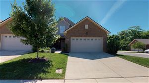 Photo of 1065 Irish Way, Spring Hill, TN 37174 (MLS # 2044332)
