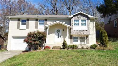Photo of 532 Tobylynn Dr, Nashville, TN 37211 (MLS # 2243332)