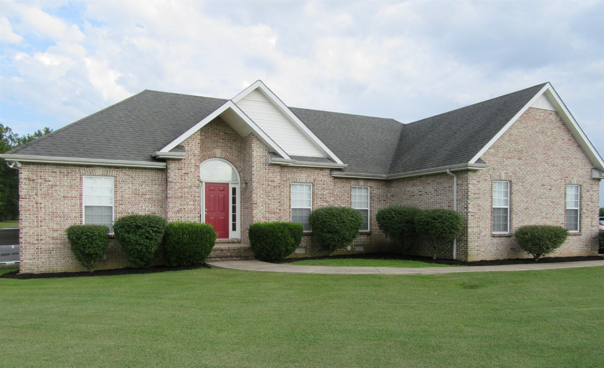 107 Droon Dr, McMinnville, TN 37110 - MLS#: 2172332