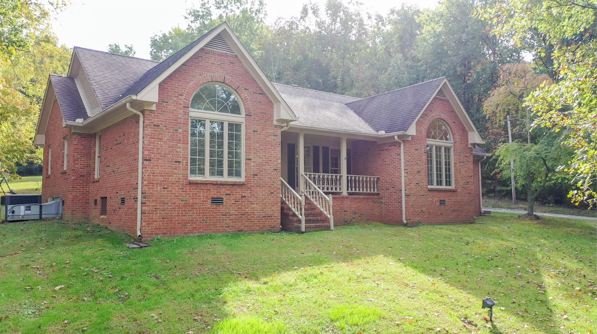 305 Brown Ln, Shelbyville, TN 37160 - MLS#: 2197332
