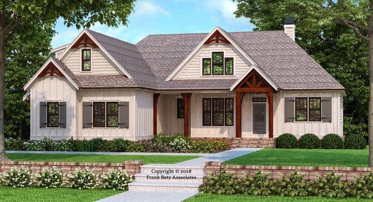 122 Sideview Rd, Gallatin, TN 37066 - MLS#: 2296332