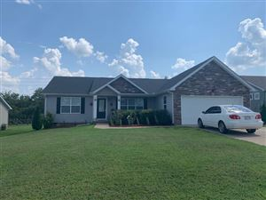 Photo of 1136 Wrights Mill Rd, Spring Hill, TN 37174 (MLS # 2063333)