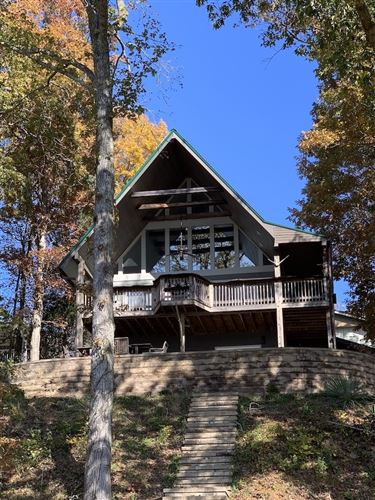 Photo of 697 Wismer Rd, Camden, TN 38320 (MLS # 2107333)