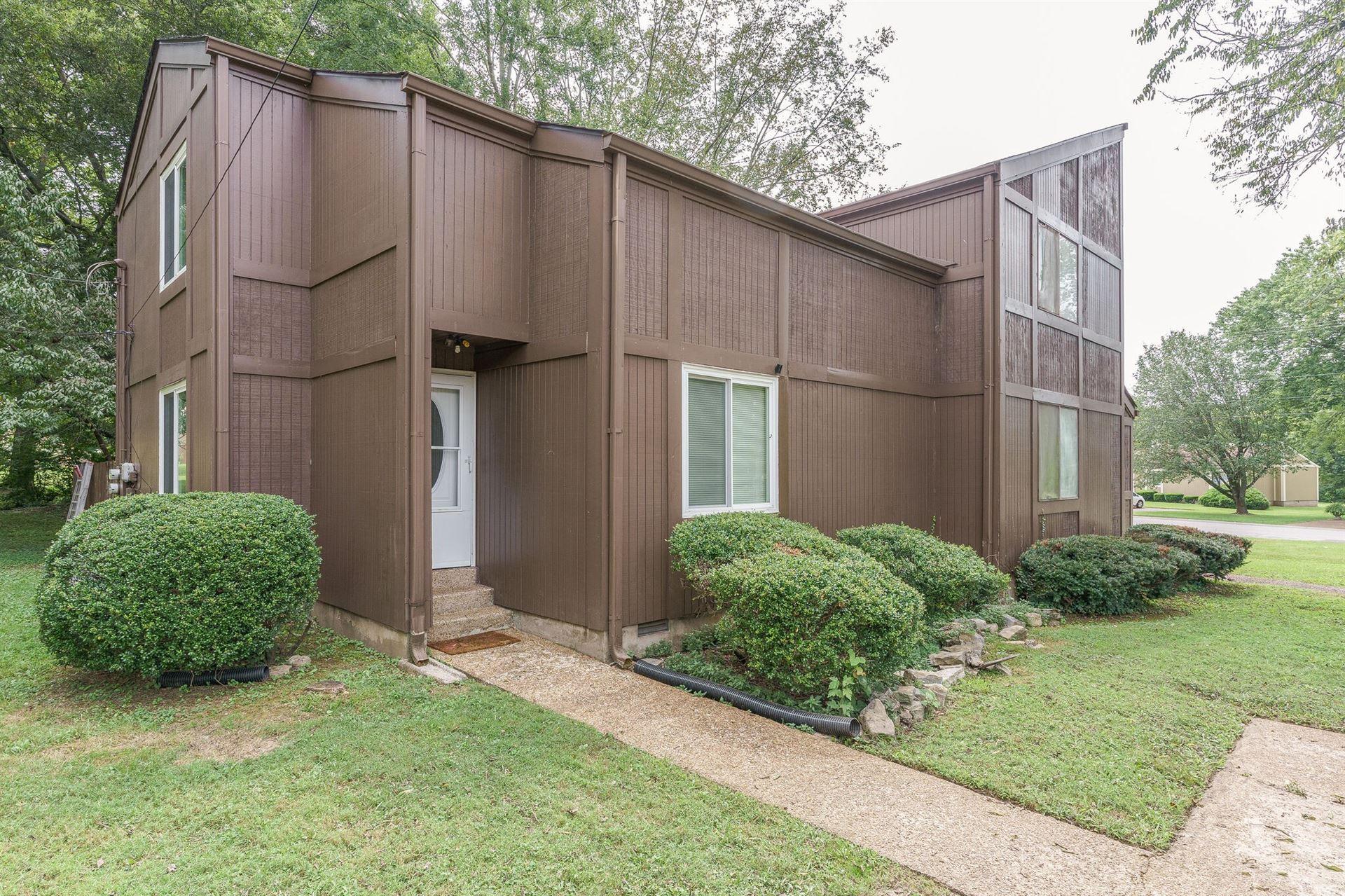 555 Doral Country Dr, Nashville, TN 37221 - MLS#: 2290333