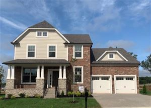Photo of 1889 Abbey Wood Drive, Nolensville, TN 37135 (MLS # 2073334)