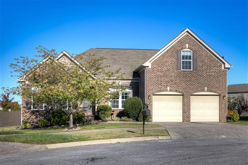 Photo of 2315 Trivaca Ct, Nolensville, TN 37135 (MLS # 2198334)