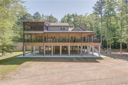 Photo of 1240 Whitaker Bend Rd, Linden, TN 37096 (MLS # 2265334)